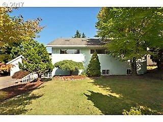 1236 Ne 155th Ave , Portland, OR - USA (photo 1)