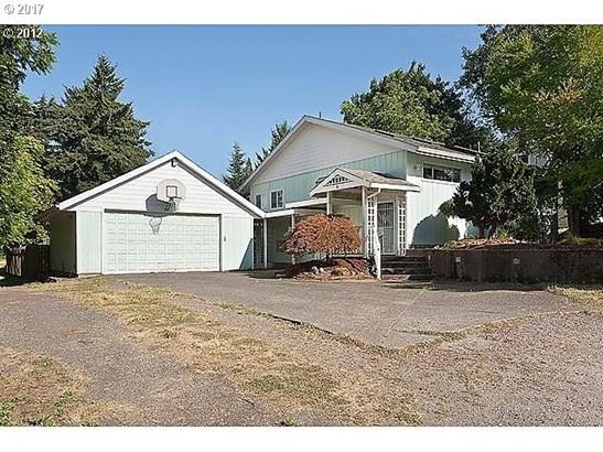 1236 Ne 155th Ave , Portland, OR - USA (photo 2)