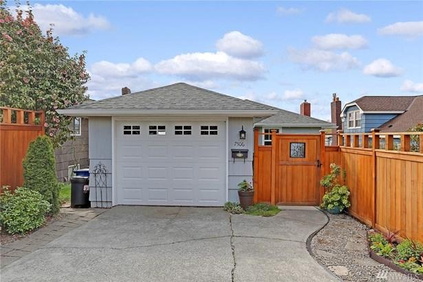 7506 44th Ave Sw , Seattle, WA - USA (photo 3)