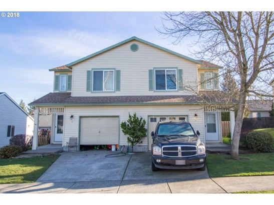 3616 Ne 157th Ave , Portland, OR - USA (photo 1)