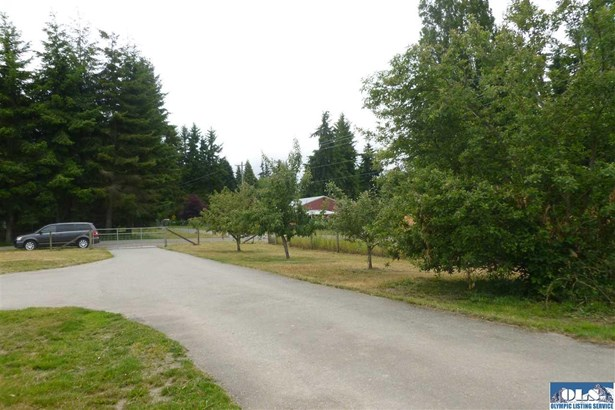 11 Westwind Drive , Port Angeles, WA - USA (photo 2)