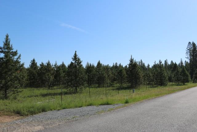Lot M James Way , Oldtown, ID - USA (photo 5)