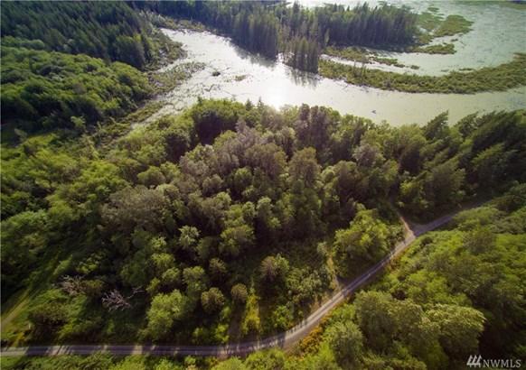1331 91 Spencer Rd , Onalaska, WA - USA (photo 1)