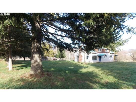 5315 Alexander Dr , Mt Hood-parkdale, OR - USA (photo 2)