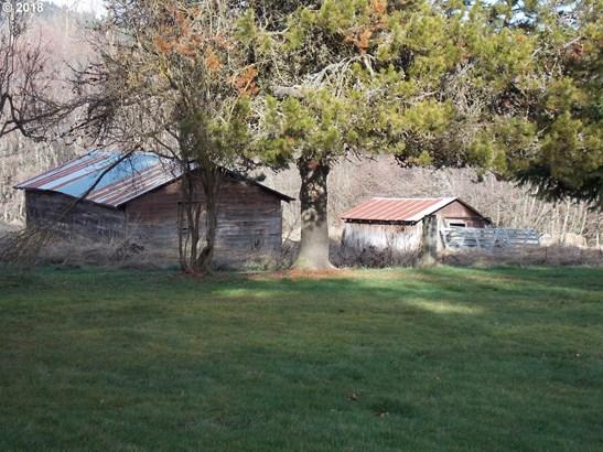 5315 Alexander Dr , Mt Hood-parkdale, OR - USA (photo 3)