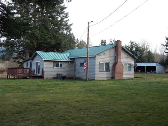 5315 Alexander Dr , Mt Hood-parkdale, OR - USA (photo 4)