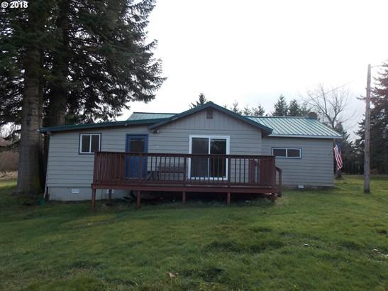 5315 Alexander Dr , Mt Hood-parkdale, OR - USA (photo 5)