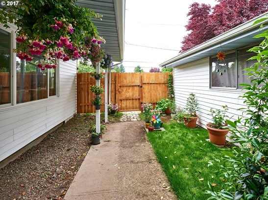 3360 Brenna Ave , Salem, OR - USA (photo 5)