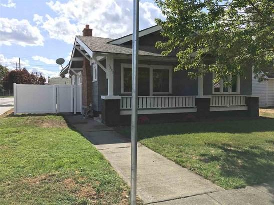 1603 W Grace Ave , Spokane, WA - USA (photo 1)