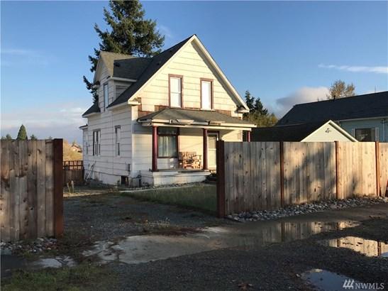 3715 E B St , Tacoma, WA - USA (photo 1)