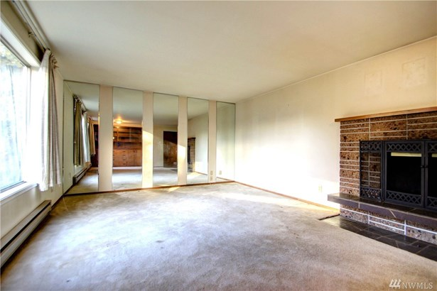 1211 Denny Place , Mount Vernon, WA - USA (photo 3)
