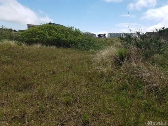 1435 Kailua Ct , Ocean Shores, WA - USA (photo 1)
