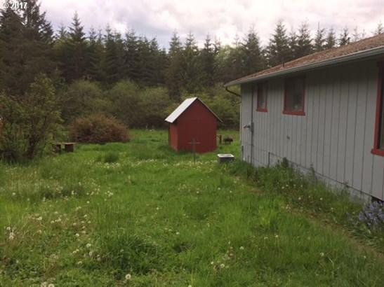64540 Canaan Rd , Deer Island, OR - USA (photo 2)
