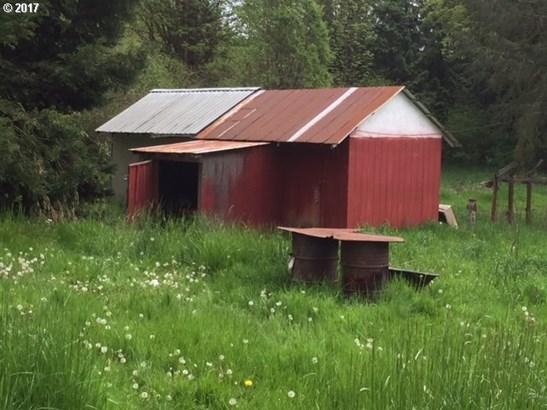 64540 Canaan Rd , Deer Island, OR - USA (photo 3)