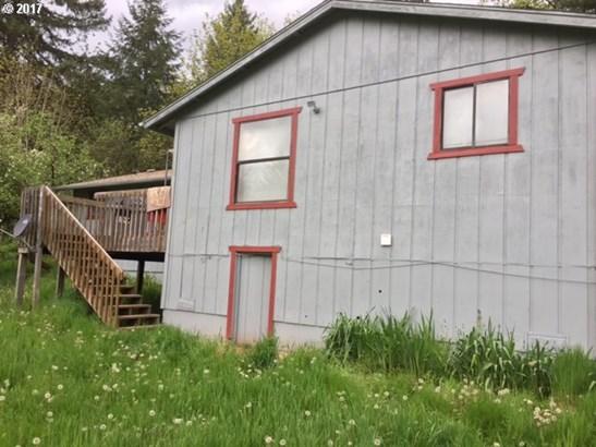 64540 Canaan Rd , Deer Island, OR - USA (photo 4)
