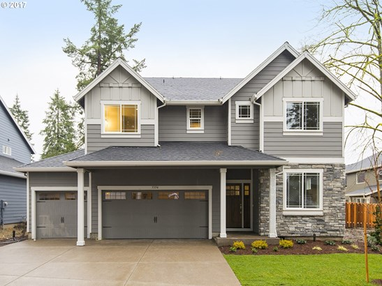 4054 Nw 3rd Ave , Hillsboro, OR - USA (photo 1)