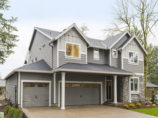 4054 Nw 3rd Ave , Hillsboro, OR - USA (photo 2)