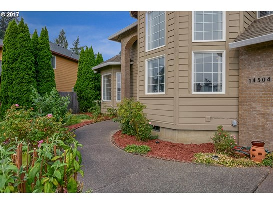 14504 Ne 32nd St , Vancouver, WA - USA (photo 2)