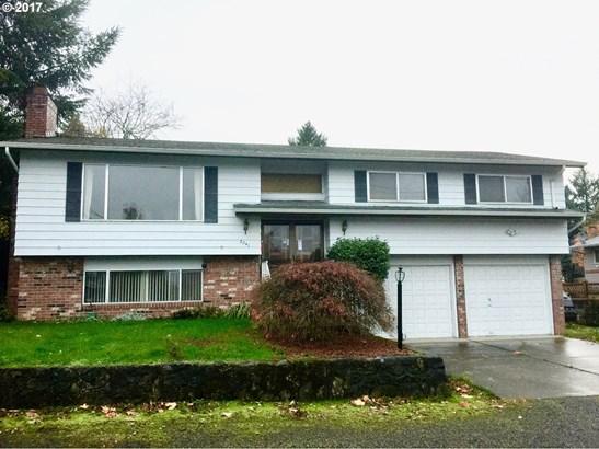 3241 Ne 117th Ave , Portland, OR - USA (photo 1)