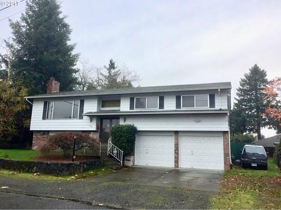 3241 Ne 117th Ave , Portland, OR - USA (photo 2)