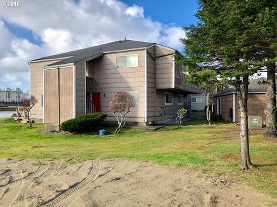 810 S Holladay Dr , Seaside, OR - USA (photo 5)