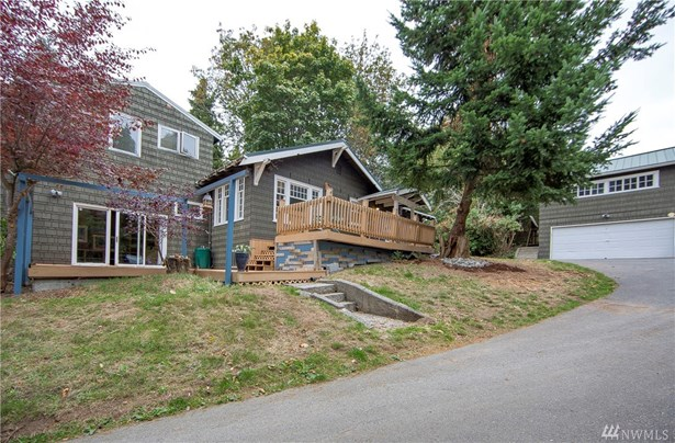 302 Summit Ave N , Kent, WA - USA (photo 1)
