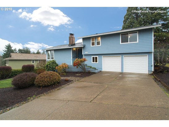 3300 Ammon Way , Forest Grove, OR - USA (photo 1)