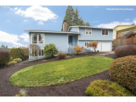 3300 Ammon Way , Forest Grove, OR - USA (photo 2)