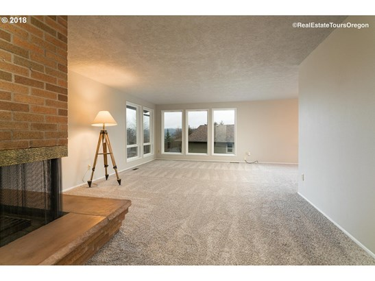 3300 Ammon Way , Forest Grove, OR - USA (photo 4)