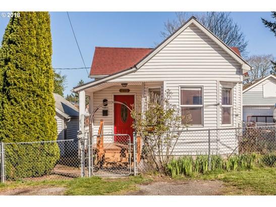 1206 Se 85th Ave , Portland, OR - USA (photo 2)