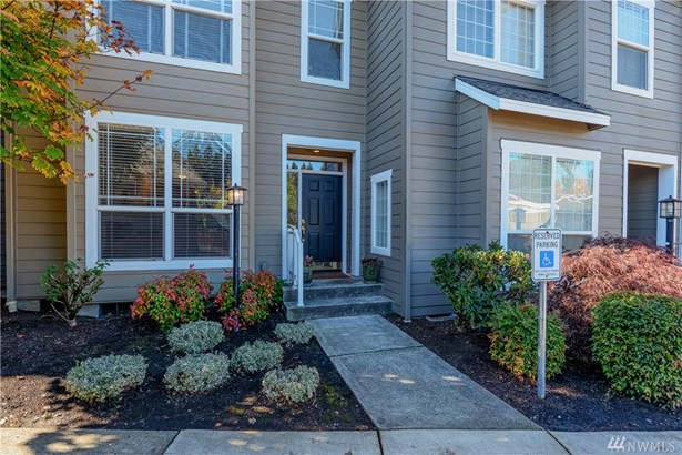 9008 Ne 54 St  J41, Vancouver, WA - USA (photo 2)