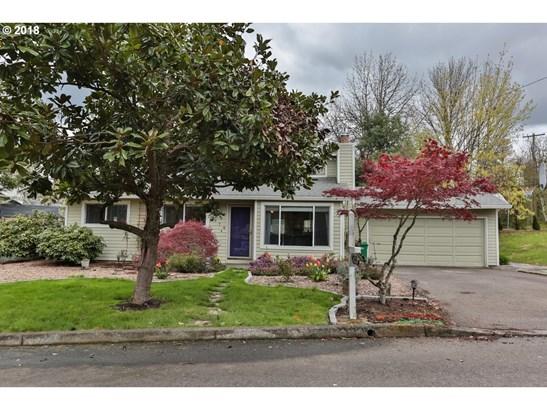 8974 Sw Herb Way , Portland, OR - USA (photo 2)
