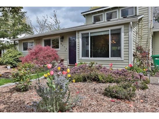 8974 Sw Herb Way , Portland, OR - USA (photo 3)