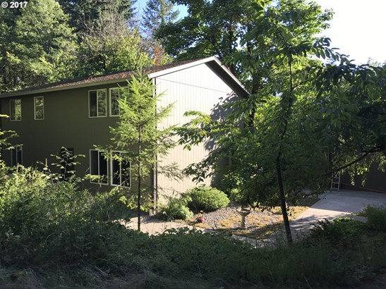 15320 Ne 244th Ave , Brush Prairie, WA - USA (photo 1)