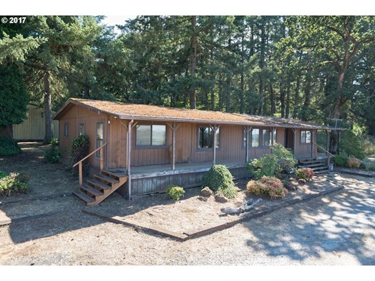 13333 S Herman Rd , Molalla, OR - USA (photo 4)