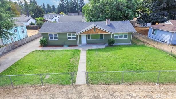 1020 118th St S , Tacoma, WA - USA (photo 2)