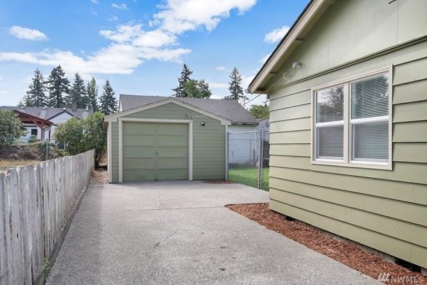 1020 118th St S , Tacoma, WA - USA (photo 4)