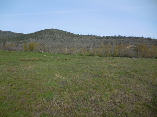 17210 Highway 62 , Eagle Point, OR - USA (photo 5)