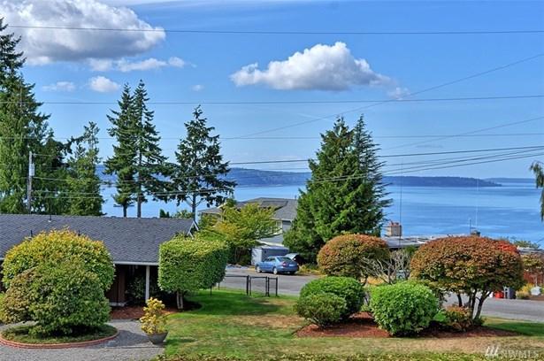 5205 33rd Ave W , Everett, WA - USA (photo 3)