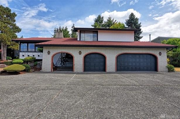 5205 33rd Ave W , Everett, WA - USA (photo 4)
