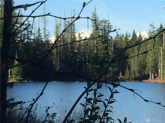 1555 Lost Hwy W , Seabeck, WA - USA (photo 3)