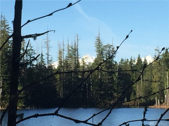 1555 Lost Hwy W , Seabeck, WA - USA (photo 5)