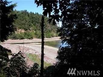 373 Russert Dr , Quilcene, WA - USA (photo 3)