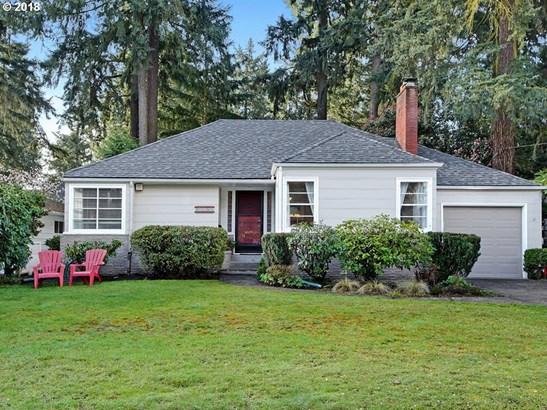 10030 Ne Shaver St , Portland, OR - USA (photo 2)
