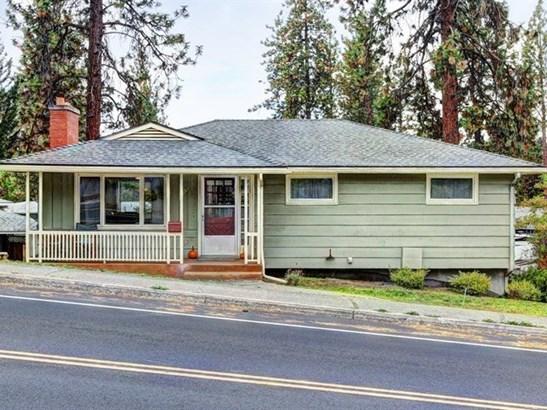 3633 W Rowan Ave , Spokane, WA - USA (photo 1)