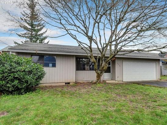 2250 Se 170th Ave , Portland, OR - USA (photo 2)