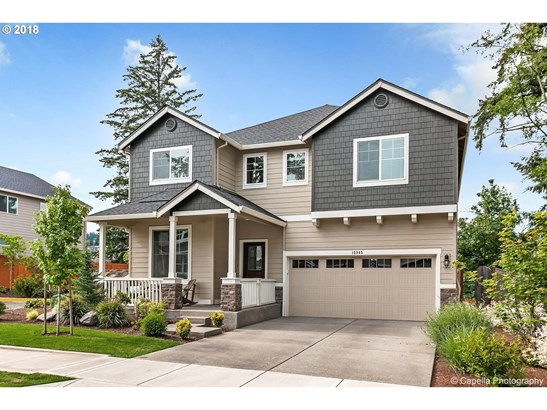 15945 Se Wood Duck Ln , Happy Valley, OR - USA (photo 1)