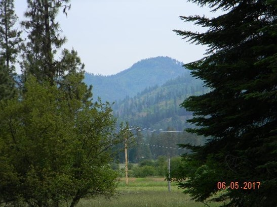 Tract 1 Off Leclerc Rd , Usk, WA - USA (photo 5)
