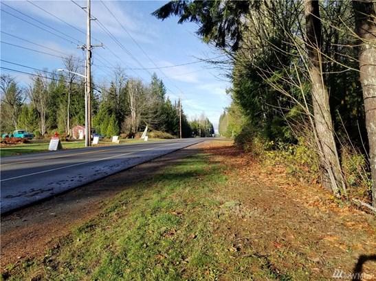 30712 3rd Ave , Black Diamond, WA - USA (photo 1)