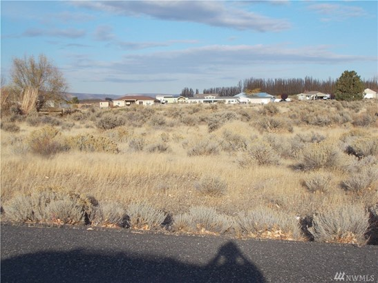 867 Desert Aire Dr Sw , Mattawa, WA - USA (photo 1)